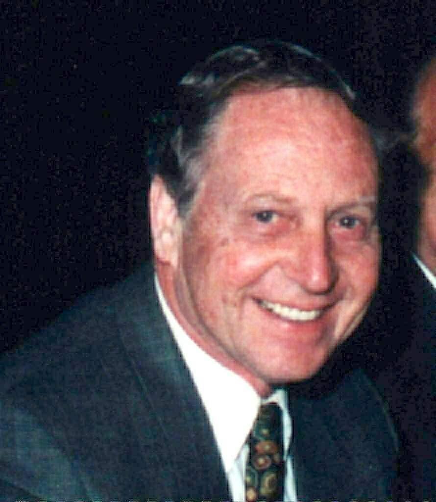 Dr. Hugo Pumarino – Pionero de la Osteología en Chile
