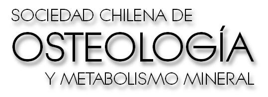 Sociedad Chilena de Osteología